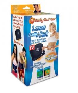 Lose belly fat пояс для похудения живота и талии