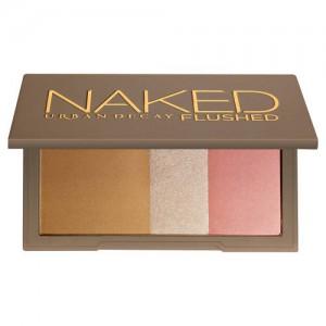 Naked Flushed румяна от Urban Decay