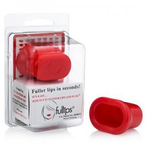 Fullips прибор для увеличения губ